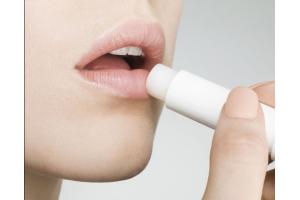 唇部護理, 護唇方法你做得正確嗎?