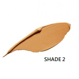 100% Pure 果妍萃取® 裸肌遮瑕膏 (SHADE 2/SHADE 3)