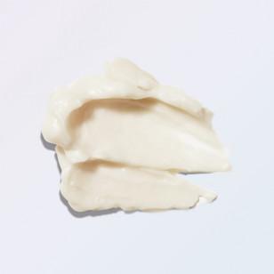 100%PURE 植萃視黃醇晚間眼霜15ml