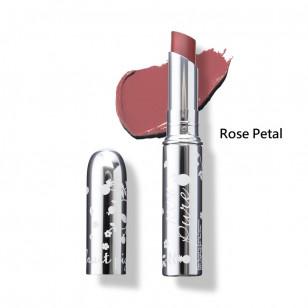 100% Pure 果妍萃取® Lip Glaze有色潤唇膏