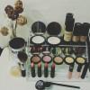 Natural & Organic Cosmetics