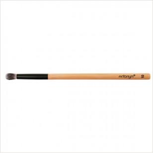 Antonym 純素認證纖維化妝掃 - #10 暈染刷 Blending Brush