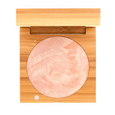 Antonym 有機烘焙奇幻胭脂 - Peach