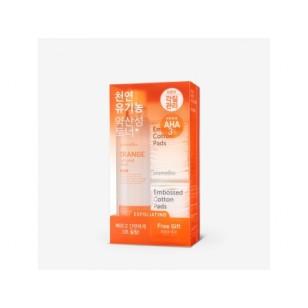 Aromatica 甜橙溫和煥膚爽膚水 375ml