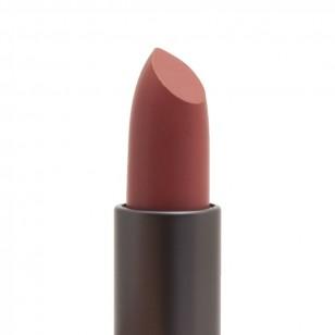 Boho Green Makeup 有機唇膏 (Glossy)潤澤 #304 Capuchin (Light Coral Pink)