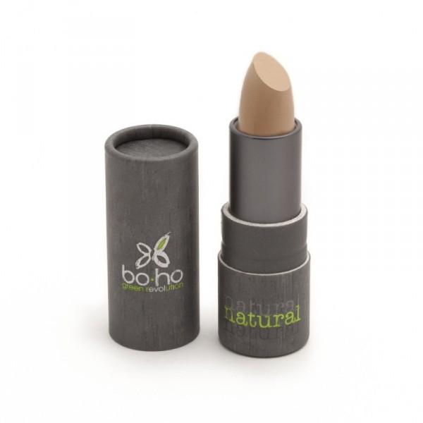 Boho Green Makeup 有機遮瑕膏(stick) #2 Beige Clair