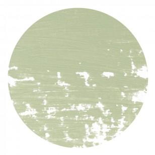 Boho Green Makeup 有機遮瑕膏(stick) #05 Vert