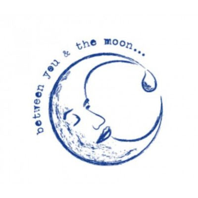 Between You & the Moon by Brooklyn Herborium