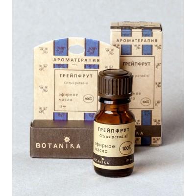 Botanika -葡萄柚精油 10ml