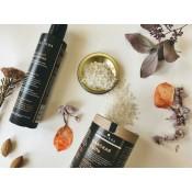 Botanika - Body Care