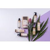 Botanika - Skin Care