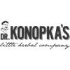 Dr Konopka