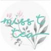 Floral Tea 養生花茶