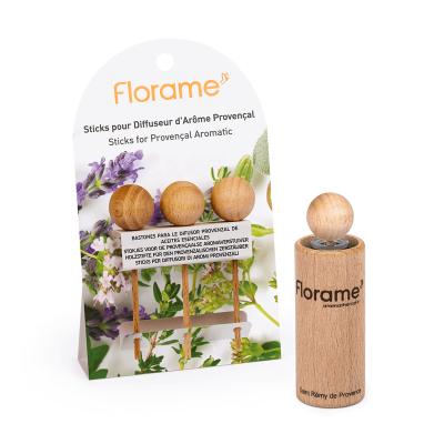 Florame 擴香小木棒3支裝