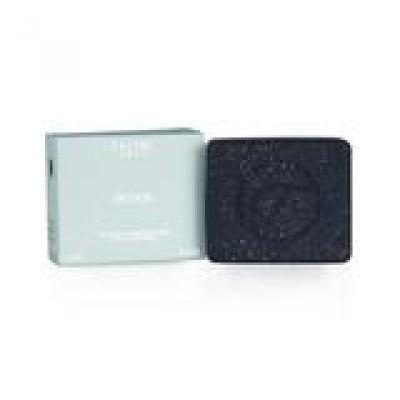 FLOW COSMETICS 活性椰炭排毒洗面沐浴皂(120g)
