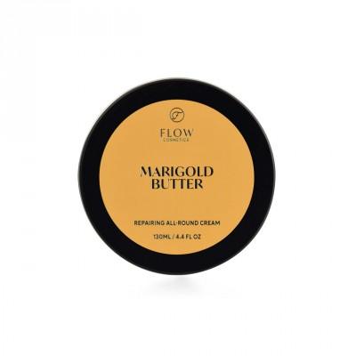 FLOW COSMETICS (Reborn) 金盞花舒緩修復乳霜 (Marigold Butter)