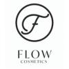 Flow Cosmetics (Finland)