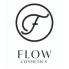 Flow Cosmetics (Finland) (2)