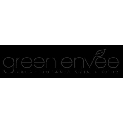 Green Envee