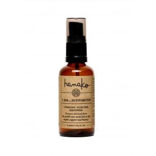 Hanako I AM...Supported Natural Perfumes 天然香水 50ml