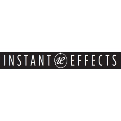 Instant Effects