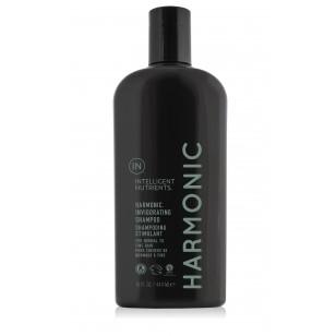 INTELLIGENT NUTRIENTS Harmonic®  皇牌保濕排毒洗髮水 444ml