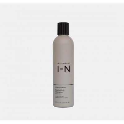 INTELLIGENT NUTRIENTS INTELLI-SEED InspiraMint 排毒抗氧洗髮水 250ml