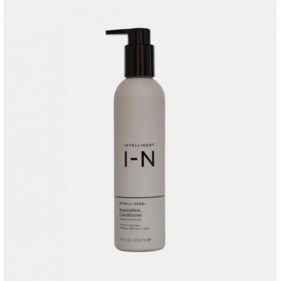 INTELLIGENT NUTRIENTS INTELLI-SEED InspiraMint 排毒抗氧護髮素 250ml