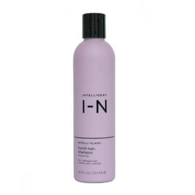 INTELLIGENT NUTRIENTS INTELLI-PLANT Fortifi-hair蛋白強韌修復洗髮水 250ml