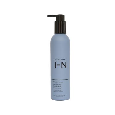 INTELLIGENT NUTRIENTS INTELLI-CELL™ Pure Plenty™ 防脫髮系列護髪素 236ml