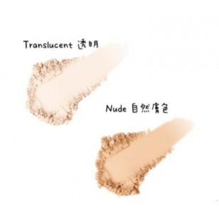 Jane Iredale 防曬粉 SPF 30 補充粉 Re-fill (translucent / nude) Powder-Me SPF 30