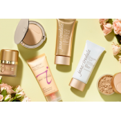 Foundations / Primer