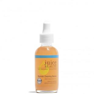Juice Beauty Blemish Clearing Serum 抗痘控油祛印精華 60ml