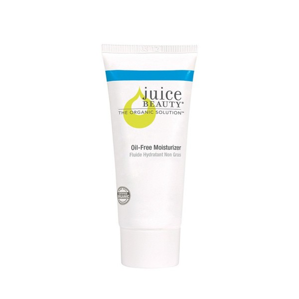 Juice Beauty Oil Free Moisturizer 清爽無油日霜 60ml