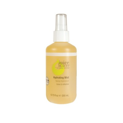 Juice Beauty Hydrating Mist 抗氧保濕噴霧 200ml
