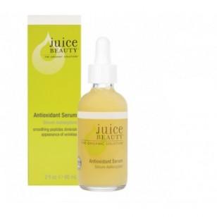 Juice Beauty Antioxidant Serum 抗氧修復精華 60ml