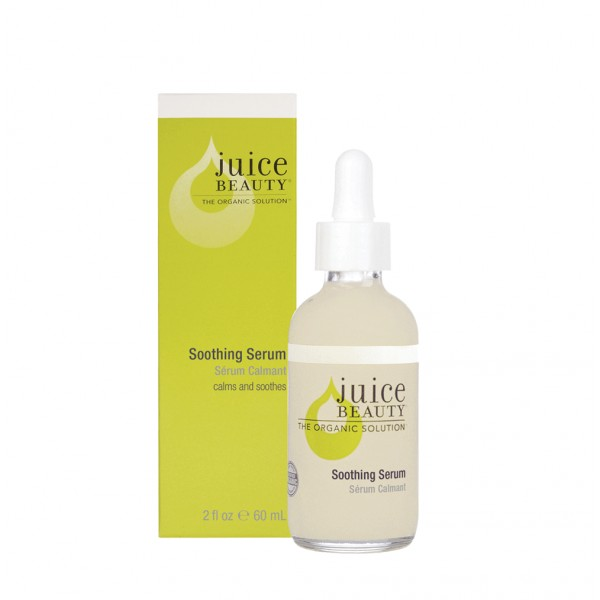 Juice Beauty Soothing Serum 溫和抗敏護理精華 60ml