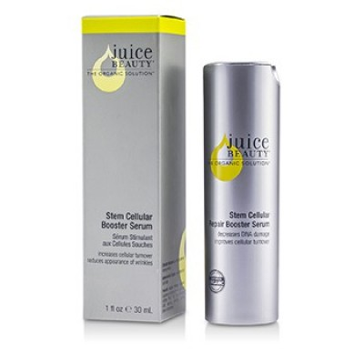 Juice Beauty Stem Cellular™ Anti-Wrinkle Booster Serum 有機幹細胞超級抗皺精華 30ml
