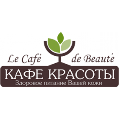 Kafe-Krasot / Cafe de Beaute