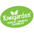 KIWI Garden (New Zealand) (5)