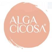 ALGA CICOSA 有機紅海藻肌膚修復系列