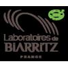 Laboratoires de Biarritz (France)
