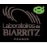 Laboratoires de Biarritz (France) (2)