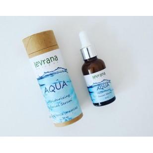 Levrana (LVA) AQUA全面保濕精華30ml