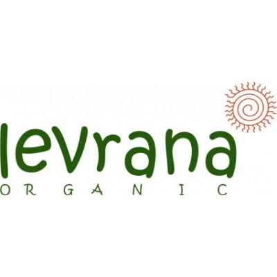 Levrana LVA