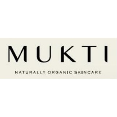 MUKTI Organics