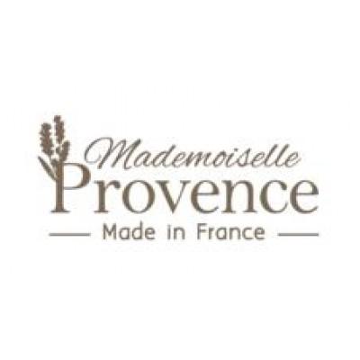 Mademoiselle Provene