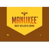 Manukee (New Zealand)