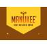 Manukee (1)