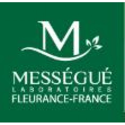 Messegue Laboratoires (France)